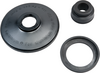 Special centering kit for Daimler / Smart | 1 695 655 326