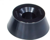 Centering cone for off road vehicles | Ø 88 - 132 mm | 1 695 653 449